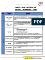PRECISIONES PARA EL REGISTRO 2017-IMPORTANTE.docx