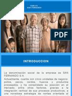 San Fernando[1]