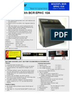 Brosur Bcu50p Bcr Ephc10a