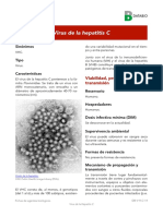 Virus de la hepatitis C.pdf