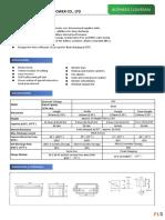 Aokly 6GFM65G.pdf