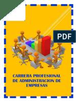 Carrera Profesional de Administracion-terminado