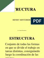 Estructura_Mintzberg_2015