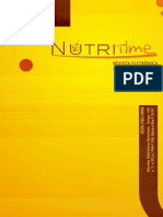 NUTRITIME REVISTA ELETRONICA MANEJO DE PEIXES.pdf