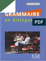 Grammaire en dialogues.pdf