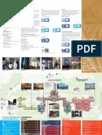 Palais+des+Nations+map