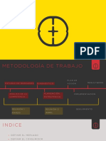 Planeacio_n_IdeaPaint.compressed.pdf