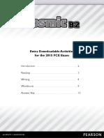 cosmicb2_writing.pdf