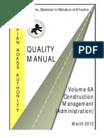 const. management.pdf