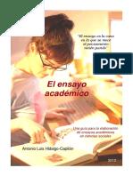 El_ensayo_academico._Una_guia_para_la_el.pdf