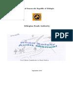 Microsoft Word - ERA Safety Audit Manual, 2004
