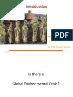 1 GlobalEnvCrisis Intro