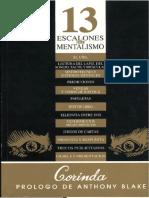 corinda - 13 escalones del mentalismo.pdf