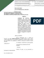 01748200805702005-ACÚMULO DE FUNÇÃO