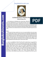 An_Introduction_to_Nazrul_s_Prose.pdf