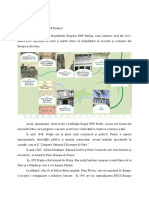 BNP Paribas Franta