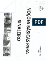 noçoes basicas sinaleiro cargas.pdf