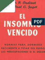 Oudinot Y Jagot - El Insomnio Vencido_cropped