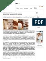 Andreas Ludwig Kalcker - Parásitos.pdf
