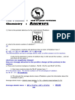 Year 9 Science Revison End of Year CHEM ANSWERS.pdf