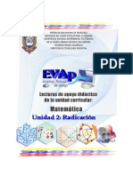 Unidad2E.pdf