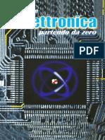Nuova Elettronica - Corso Di Elettronica Per Principianti