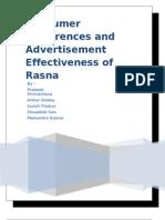 28348754 Rasna Project