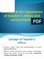 2. Ethics & Teaching Accountability.pptx