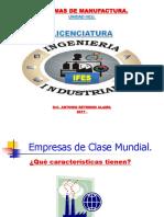 Sistemas de Manufactura.unidad III(1)-1