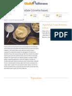 GZRic-Crepes-dolci-e-salate-ricetta-base.pdf