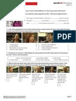 pw_Unit_4.pdf