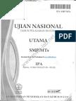 UN 2016 IPA P2 Www.m4th-Lab.net