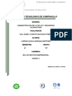 UNIDAD3DELDRVICENTE.docx