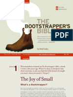 8.01.bootstrappersbible-1.pdf