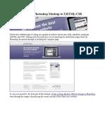 Tutorial-PSDtoHTMLCSS26.pdf