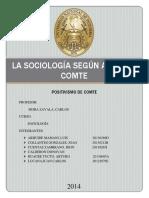 augusto-comte.docx