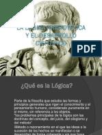 lógicaaristotélica-y-desarrollocientífico.pptx
