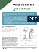 ws_2016_13-pdf-en