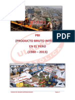 PBI Y INFLACION EN EL PERU.docx
