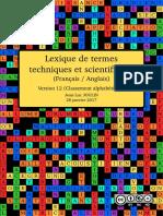 156047482-Lexique-de-termes-techniques-et-scientifiques-Classement-alphabetique.pdf