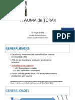 2 - Trauma de tórax 2017.pptx