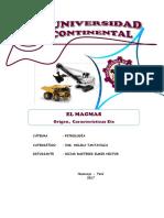 EL MAGMA ROJAS BASTERES ELMER.pdf