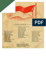 indonesia raya.doc