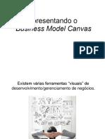 aula_canvas_sildes.pdf