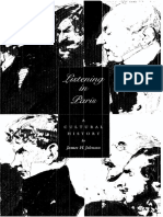 Beethoven Triumphant (tentang keeajaiban paganini dan liszt, 265)Johnson_James_H_Listening_in_Paris_A_Cultural_History.pdf