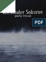 Sobre o CINEASTA ALEXANDER SOKUROV.pdf