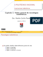 2. REdesOverview.pdf