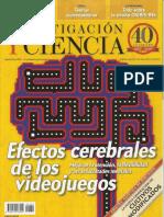 Investigación y Ciencia - Septiembre 2016.pdf