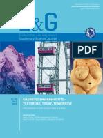E&G – Quaternary Science Journal Vol. 58 No 2