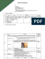 sesion-sanmartindeporres-151103100526-lva1-app6891.docx